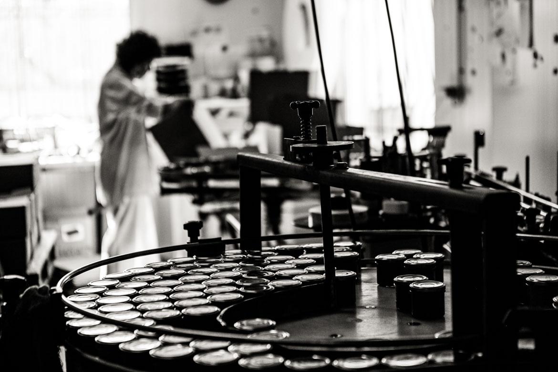 Jean Coubard-Photographe Produits-Toulouse-5