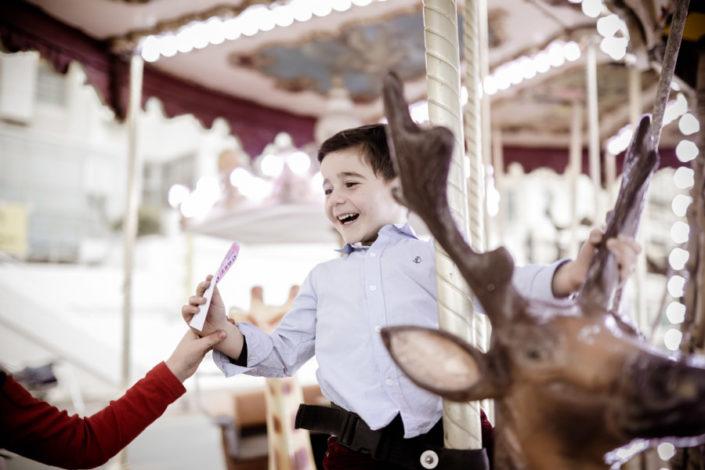 Jean Coubard-Photographe de Famille-carousel