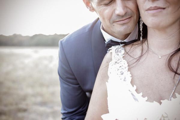 Jean Coubard-Photographe-Toulouse-photo de couple de mariés