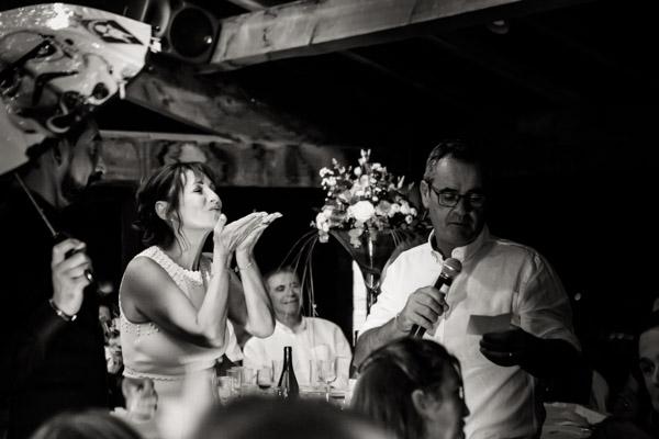 Jean Coubard-Photographe-Toulouse-photo de repas de mariage