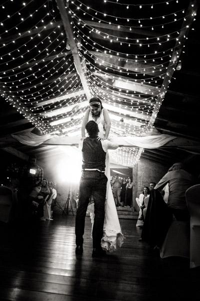 Jean Coubard-Photographe-Occitanie-photo de premiere danse