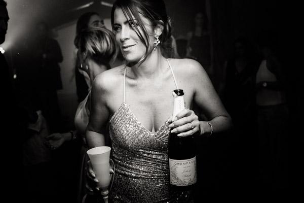 Jean Coubard-Photographe-Toulouse-Photo de soirée dansante de mariage-