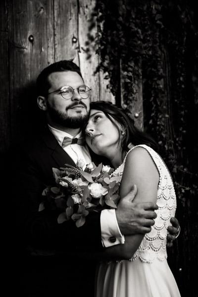 Mariage de Marion & Nicolas- Jean Coubard-Photographe-Bordeaux-Photos de couple in love