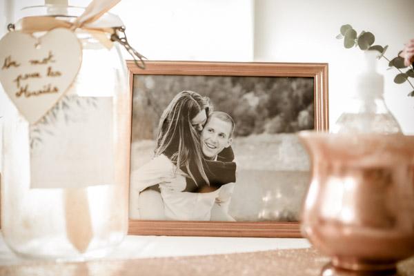 Jean Coubard-Photographe-Toulouse-le souvenir de la séance d'engagement