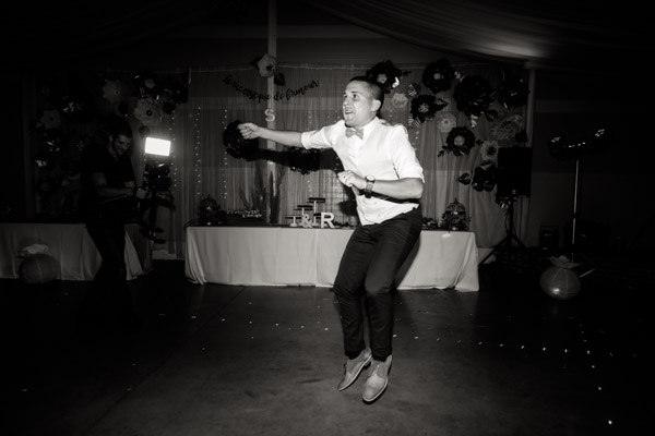 Jean Coubard-Photographe-Toulouse-danse du marié