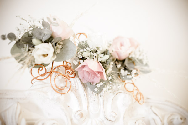 Jean Coubard-Photographe-Toulouse-fleur de la mariée