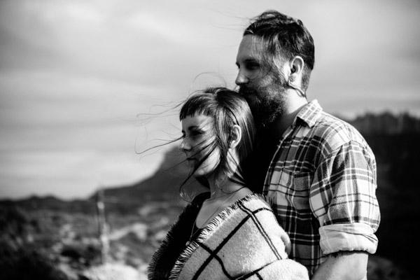 Séance Couple - Jean Coubard-Photographe- - catalunya-spain - passer un moment à deux