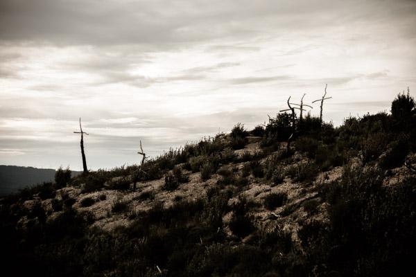 Séance Couple - Jean Coubard-Photographe-bosc de las creus - catalunya-spain