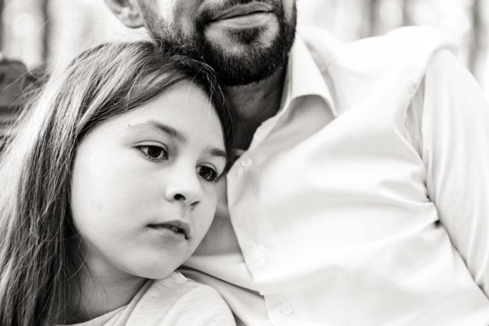 Séance Famille- Jean Coubard-Photographe-Pays basque