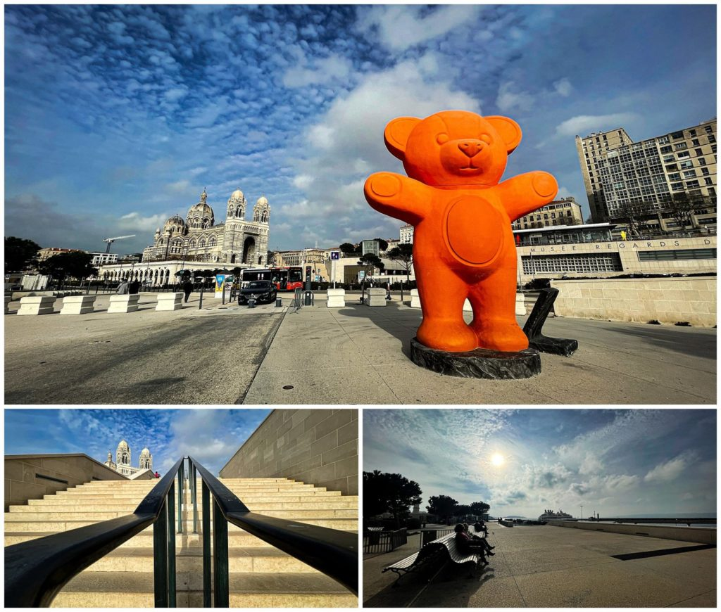 Jean Coubard-Photographe -Toulouse-reportage Iphone.orange