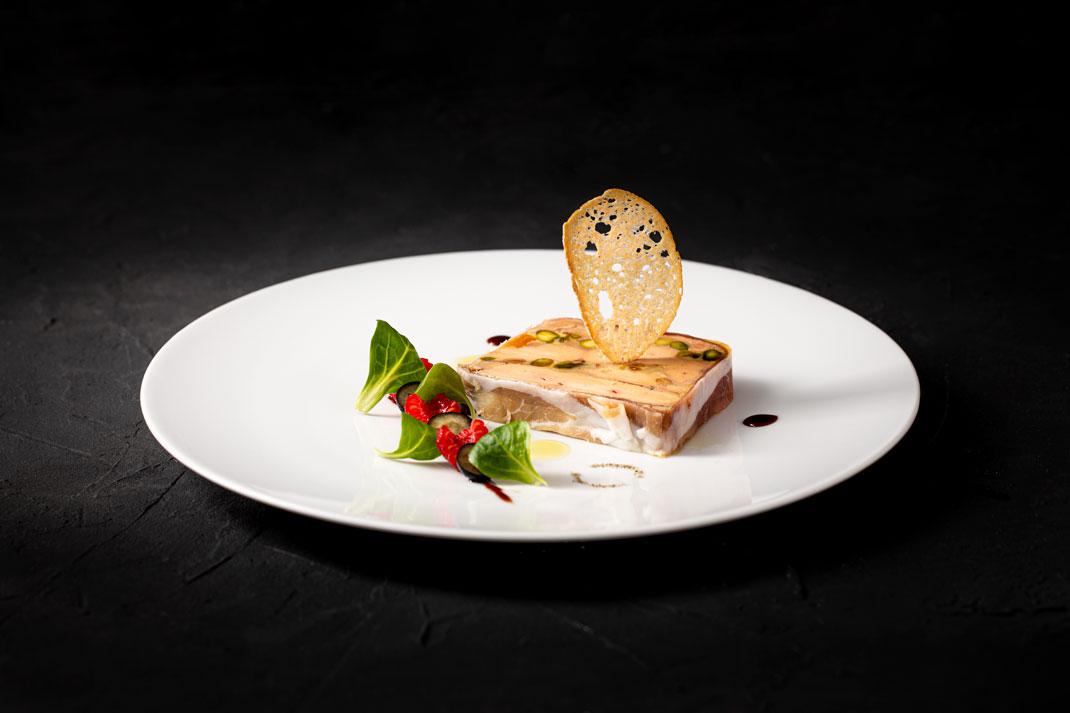 Jean-Coubard-Photographe-Culinaire-Toulouse