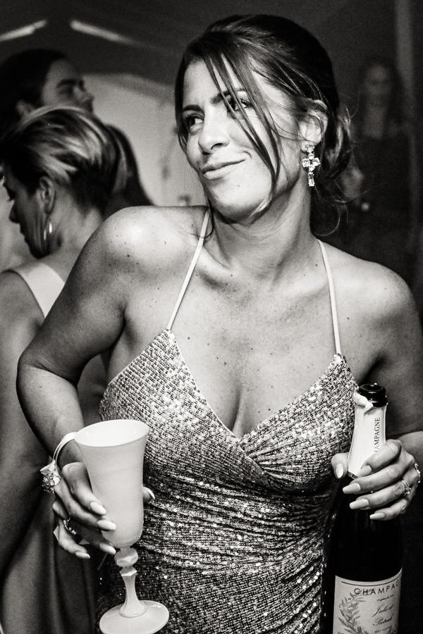 Jean Coubard-Photographe SOIREE DE MARIAGE-1