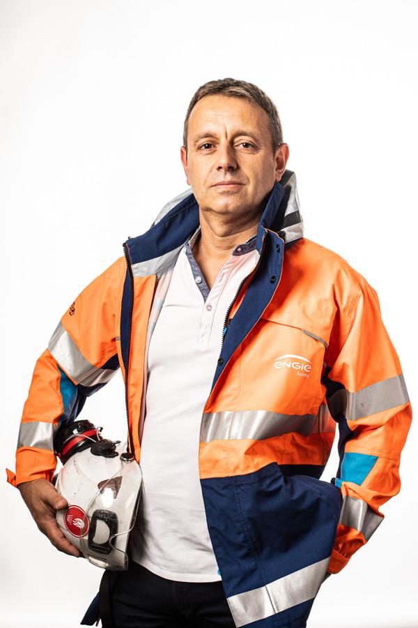 Jean Coubard-Photographe corporate-Toulouse-PORTRAiT pour photo de profil