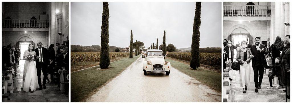 Jean Coubard-Photographe Mariage Toulouse-mariage covid