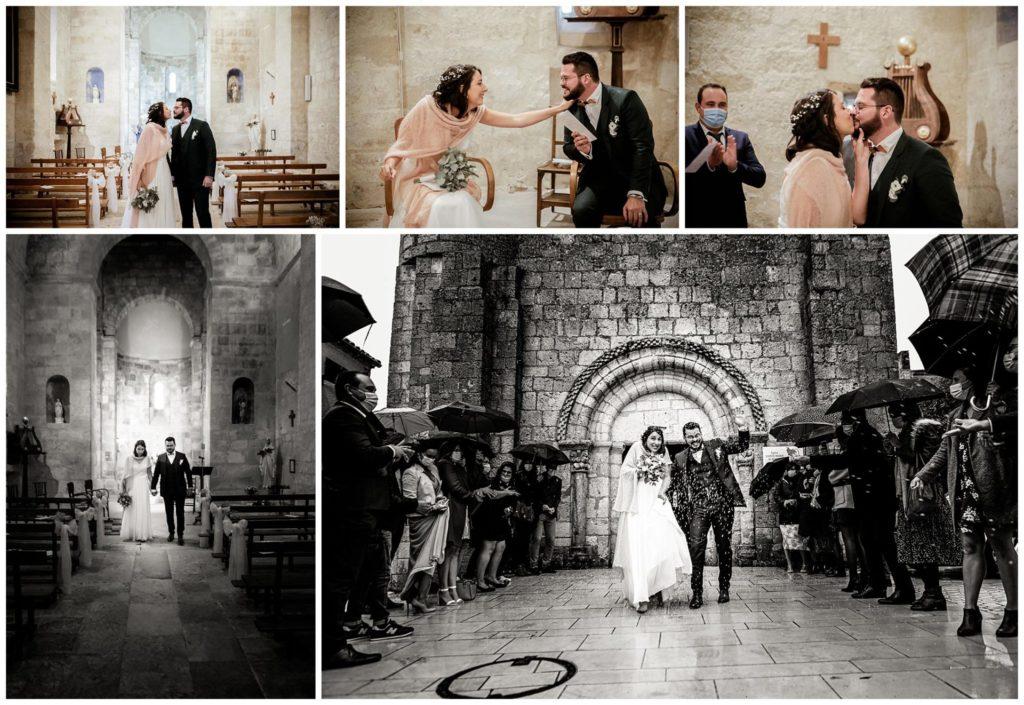 Jean Coubard-Photographe Mariage Toulouse-mariage dans le sud ouest